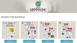 leopolda-giornali