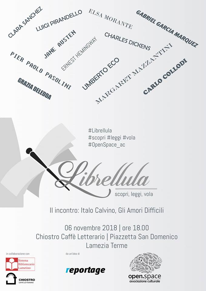 librellula2