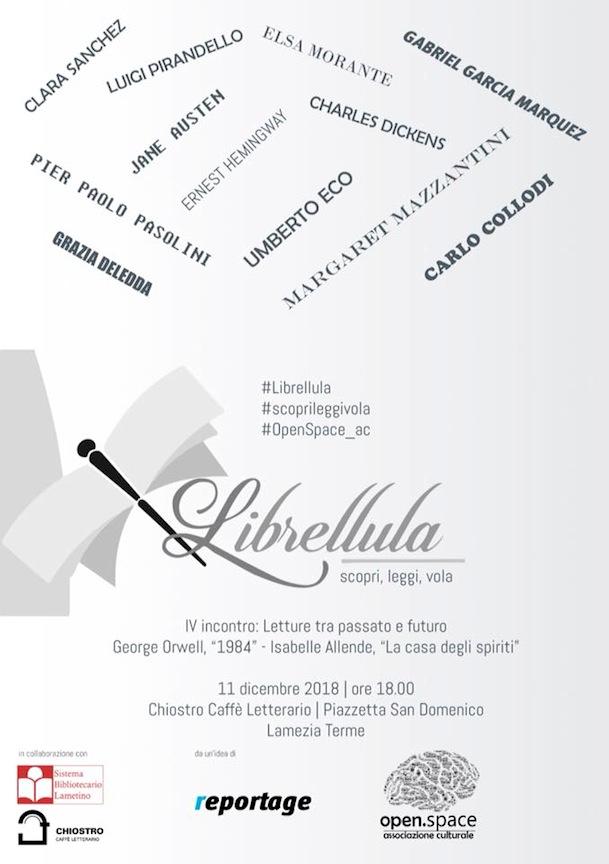 librellula4
