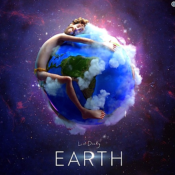 lil-dicky-we-love-the-earth