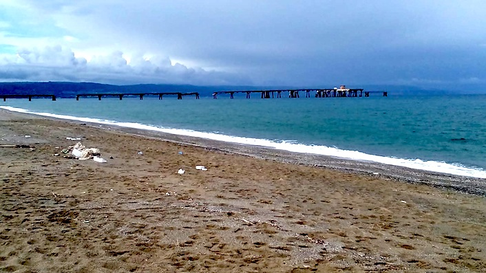 litorale-san-pietro-lametino