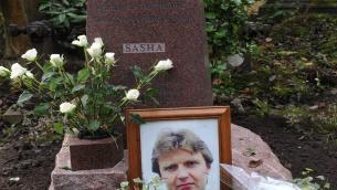 """Litvinenko, Corte europea diritti umani: """"Russia responsabile di assassinio"""""""