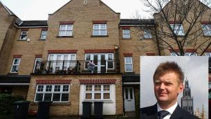 Litvinenko, l'ex agente di Mosca avvelenato con il polonio a Londra