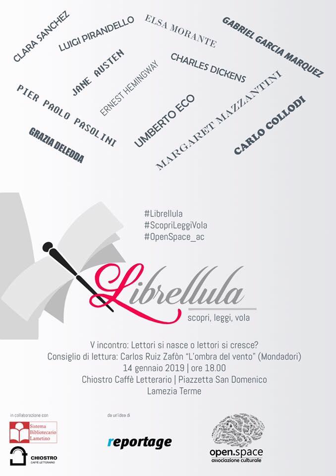 loc-librellula-5