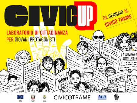 CIVICUP