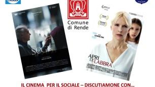 locandina-cinema-per-il-sociale