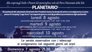 locandina SICDP2015