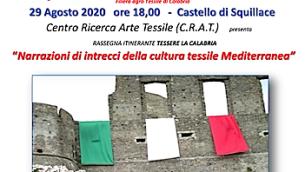 locandina-_-narrazioni-di-intrecci-della-cultura-tessile-mediterranea