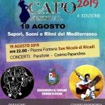 locandina-_-lunedi-19-agosto-capo-festival-2019