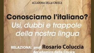 locandina-coluccia-1