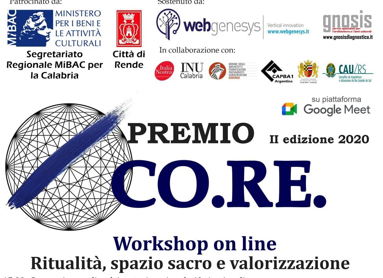 locandina-premio-core-2020