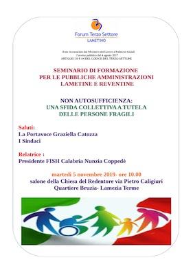 locandina-seminario-pa-forum