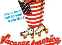 locandina-vacanze-in-america