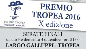 locandina_Premio_Tropea_2016(1)