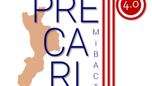 logo-comitato