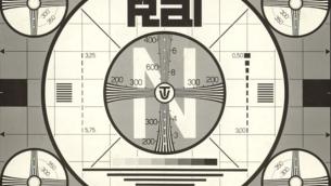 logo-rai-Medium