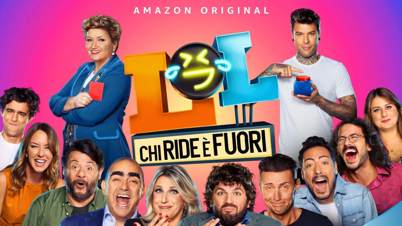 lol-chi-ride-e-fuori-fa-ridere-1280x720