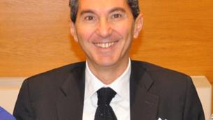 Luigi Muraca
