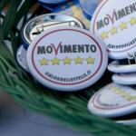 M5S, deputati convocano assemblea martedì