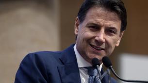 """M5S, Piepoli: """"Senza Conte Movimento si sarebbe già spappolato"""""""