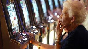 malati-gioco-azzardo-asl