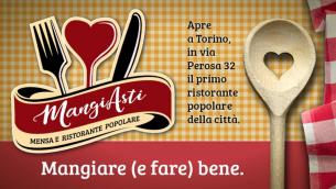 mangiasti-png__1200x600_q50_crop_subsampling-2_upscale-copia