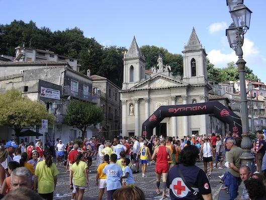 maratona-giorno-30-07-2011_l