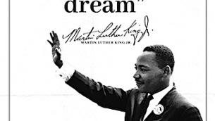 martin-luther-king-jr-quotes-i-have-a-dream-design-template-6cba895e48f41bbd3e32141ebd0c7133_screen