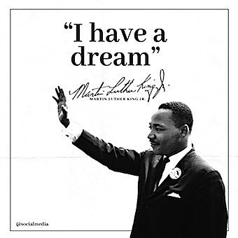 martin-luther-king-jr-quotes-i-have-a-dream-design-template-6cba895e48f41bbd3e32141ebd0c7133_screen