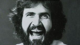 Mauro Rostagno, ucciso dalla mafia il  26 settembre del 1988,  a Valderice (Trapani)