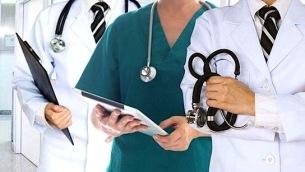 medici-696x435