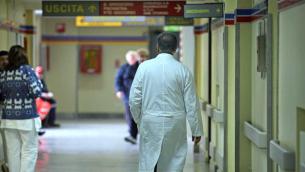 medici-ospedalieri