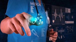 medicina-digitale