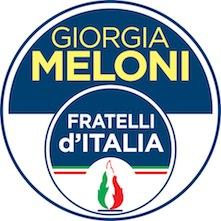 P10_FRAT_ITALIA