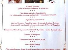 menu-di-san-silvestro