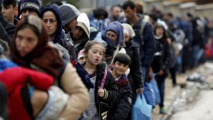 migranti_balcani