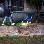Milano, 36enne ucciso a Cesano Boscone: c'è un fermo