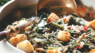 minestra-maritata-39-e1371645977539