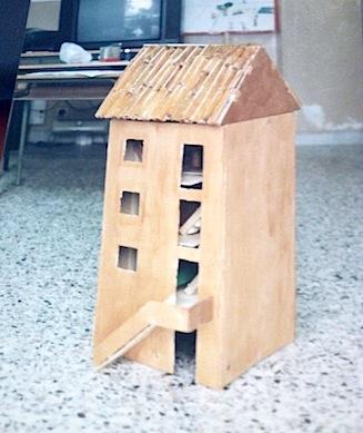modellino-casa