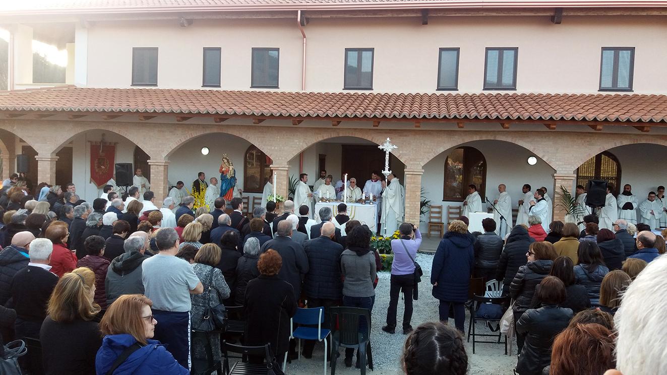monastero-conflenti