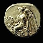 moneta-terina