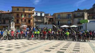 montain-bike-a-soveria