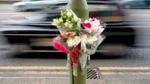 mortalita_stradale