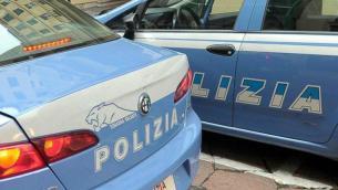 Napoli, bimbo caduto dal balcone: uomo fermato per omicidio