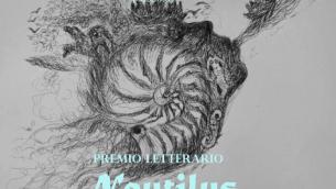 Opera del Maestro Francesco Antonio Caporale ideata per il Premio Nautilus