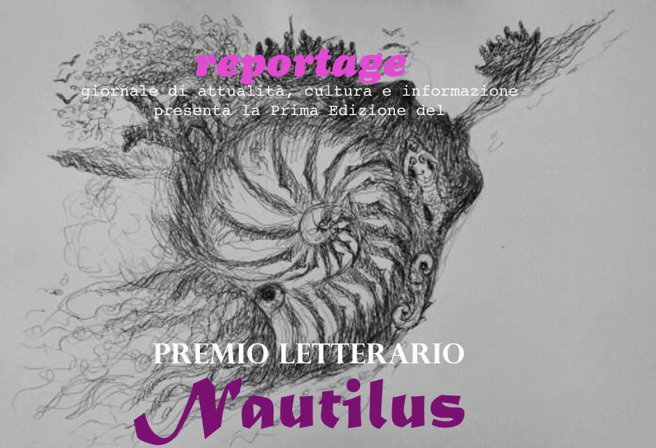 nautiluscaporale