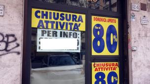 negozi-chiusi-2