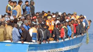 news_img1_76779_migranti-strage-stiva