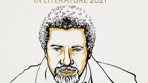 Nobel Letteratura 2021, chi è lo scrittore tanzaniano Abdulrazak Gurnah