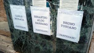 nomi-partigiani